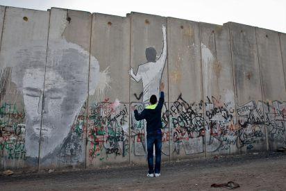 فلسطينيون لم يروا البحر يوما...