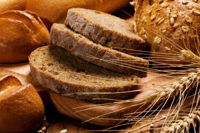 لمرضى حساسية القمح.. تجنبوا أطعمة الجلوتين!