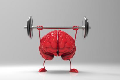 لتقوية الذاكرة...هذه أفضل 9 طرق فعالة