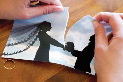 مصر الأولى عالميا في معدلات الطلاق