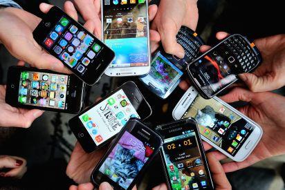 أكثر خمسة تطبيقات يستخدمها الشباب الفلسطيني