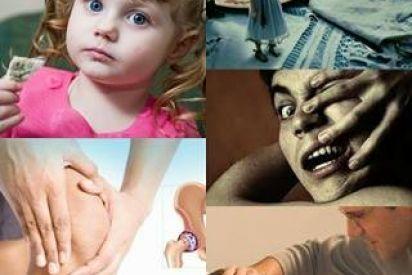 تعرف على أكثر خمسة أمراض ندرة في العالم!