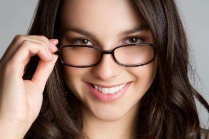 خمس نصائح لتحافظ على سلامة عينيك