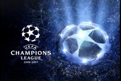 تعرف على أهم سبعة لاعبين لم يفوزوا بدوري أبطال أوروبا