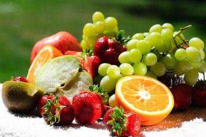 نصائح غذائية لمرضى  السرطان