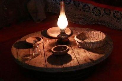 كهرباء غزة نحو إعدام الروتين والحياة