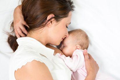 ثماني نصائح لطفل صحي وذكي