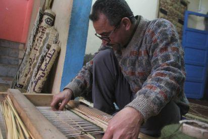 محمد فوزي: