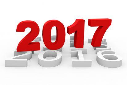 سنة 2017 ماذا ستفعل بنا هي الأخرى ؟!