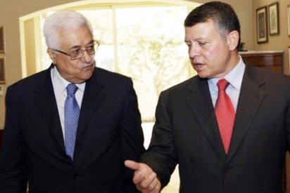 الكونفدرالية .. الوجه المضيء للشعبين الفلسطيني والأردنيه