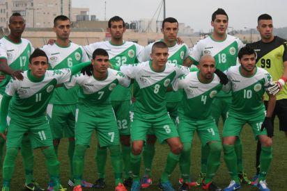مليون دولار إذا فاز شباب الخليل ببطولة كأس الاتحاد الآسيوي