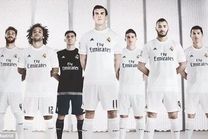 هل يستمر ريال مدريد في غزو الفرق الإسبانية وسحق الأوروبية؟!
