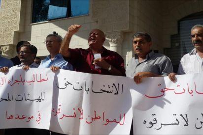 الانتخابات المحلية بين مطرقة العشائرية وسندان السلطة!