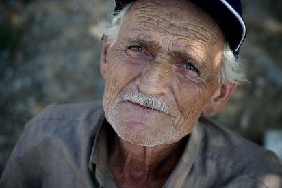 كبار السن يسترجعون ذكرياتهم في أيامهم الرمضانية