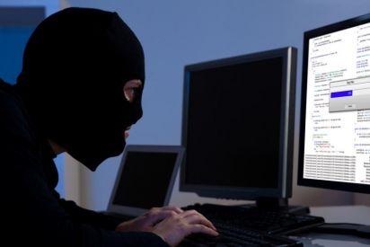 الجريمة الإلكترونية... ما زال البحث جاريا