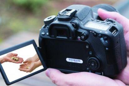 بين كرامة الأسر المحتاجة وشروط التصوير للمتبرع