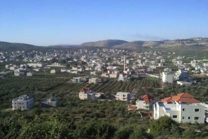 أكثرمن 7000 مغترب من بلدة ترمسعيا وجبارة يروي تجربته