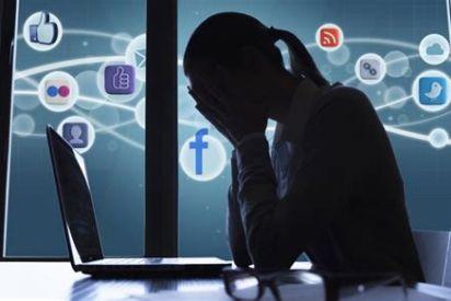 7 طرق فعالة  لمكافحة التنمر الالكتروني
