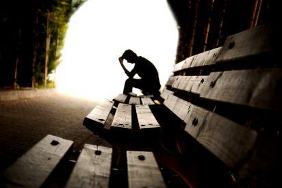 سبع طرق للإنسحاب من الكآبة