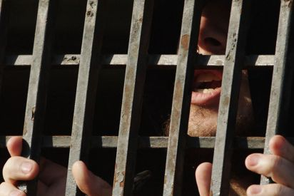 حرية الرأي والتعبير منفية من الواقع الفلسطيني برغم أحقيتها القانونية!