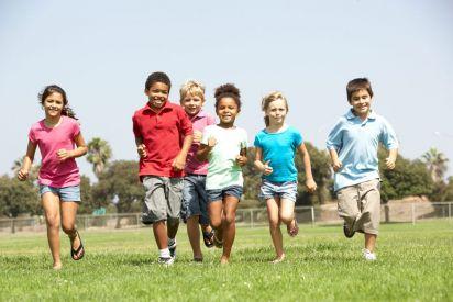 الحركة المفرطة لدى الأطفال، مصدر قلق الأهالي