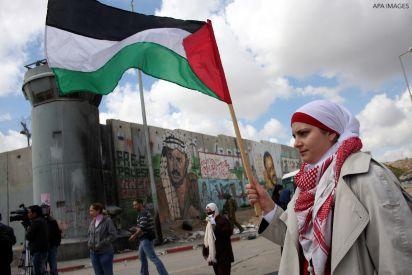 ماذا تريد المرأة الفلسطينية من المجلس التشريعي الفلسطيني القادم؟
