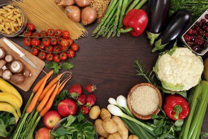 أفضل 8 نصائح غذائية لما بعد رمضان