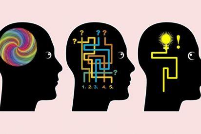 سُلّم التعلم: أربع خطوات لإتقان أي مهارة حياتية