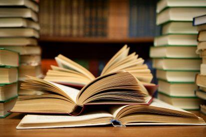 معدل قراءة الفرد العربي هو ست دقائق سنويا !
