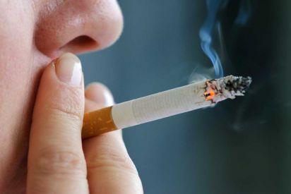 600 ألف وفاة بسبب التدخين!