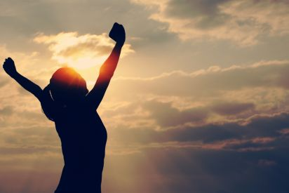 5 خطوات لتعزيز الثقة بالنفس وتقوية الشخصية