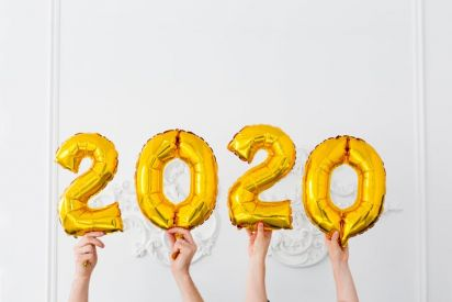 أمنيات شباب غزة في العام 2020