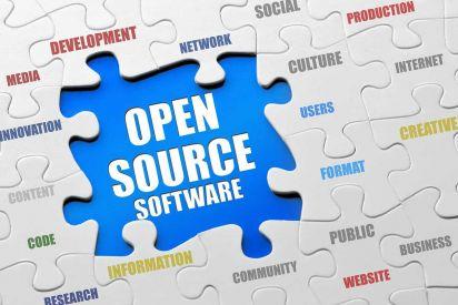 البرمجيات مفتوحة المصدر تنمية مغيبة وأرباحها بالملايين