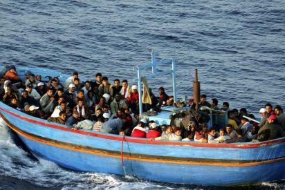 لماذا تعتبر أوروبا الوطن البديل الأمثل للاجئين السوريين؟