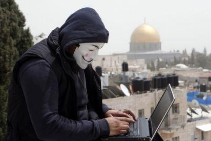 جيش الهبد الإلكتروني يحارب كذب إعلام الاحتلال بالحقيقة