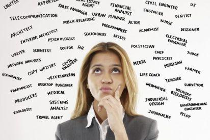كيف تختار بعقلانيةٍ تخصصك الجامعي؟