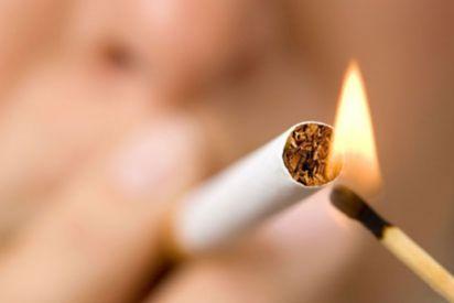 انفوجرافيك: اكثر المناطق تدخيناً بين الذكور والاناث