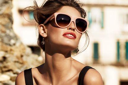عيون المستهلكين فريسة النظارات الشمسية المقلدة