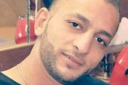 الريماوي.. صراع مع سرطان بين سندان الاحتلال ومطرقة المعابر العربية