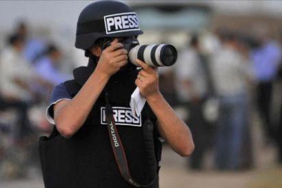 استغلال لحقوق الشباب الصحفي تحت مسمى