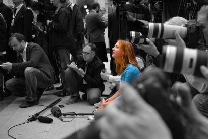 الإعلاميات في تحدي البطالة
