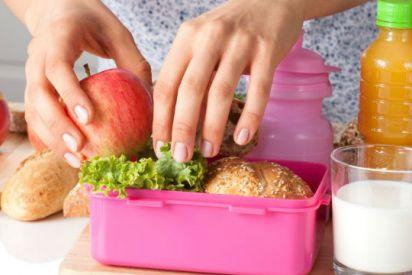 مشروع NUM NUM.. توفير الوجبات الغذائية للأطفال