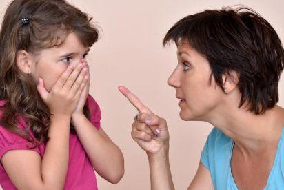 نصائح  لتوقف عن الابتزاز العاطفي من قبل الآباء للأبناء