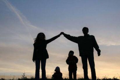 إقرار قانون حماية الأسرة حاجة إنسانية