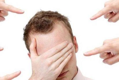 4 طرق للتخلص من عقد الشعور بالذنب