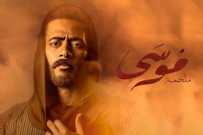مسلسلات رمضان من التطبيع إلى الخيانة