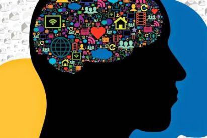 ماذا قال الفلاسفة عن العقل؟