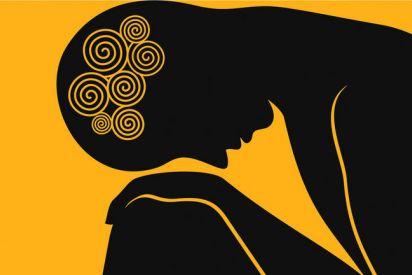 7 طرق للتخلص من الاكتئاب