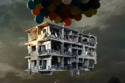 أطفال غزة: بأي حال عدت يا عيد