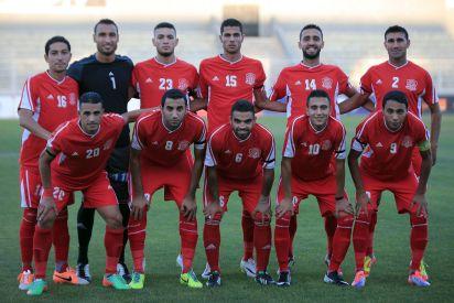 كرة القدم الفلسطينية... احتراف ينزلق نحو الانحراف!